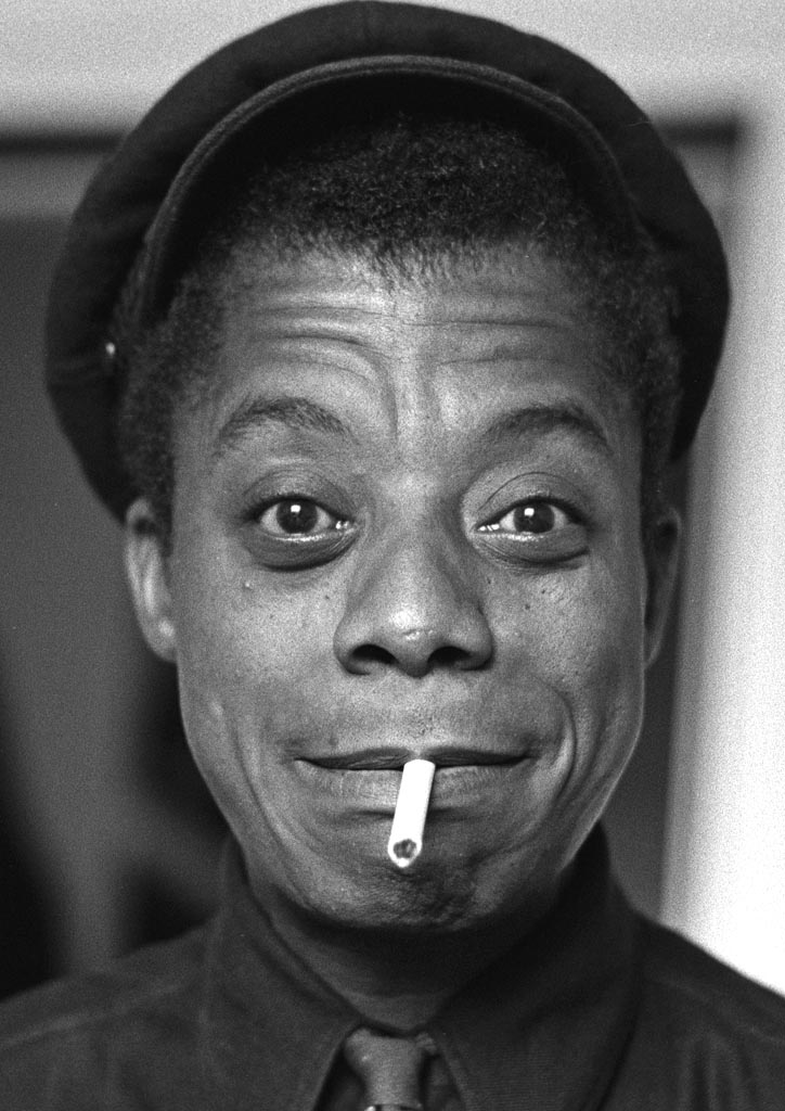 sonnys blues by james baldwin a (james baldwin's) work reflects and reveals the raw humanness and unique character of the african american it is also a sounding board for baldwin's personal life.